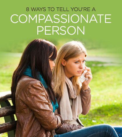 compassionate_person.jpg