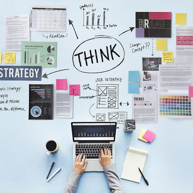 Planea un calendario editorial para tu blog paso a paso