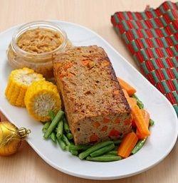Resep Daging Giling Panggang | Resep Kuliner 23