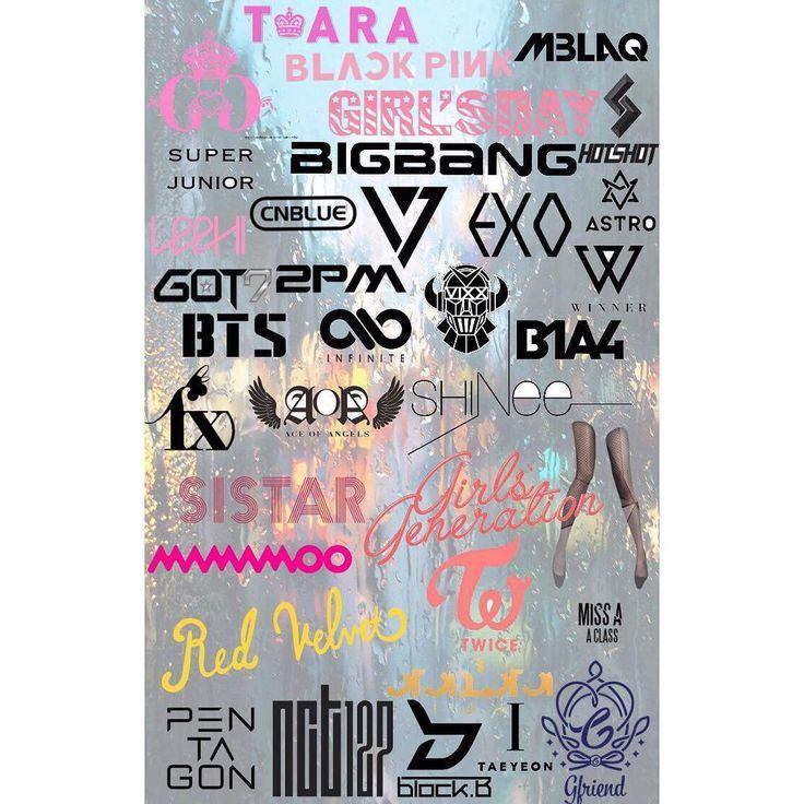 Which fandom Do You Belong To?      #BTS #EXO #PENTAGON #TARA #MISSA #TAEYON #LEEHI #GIRLSDAY #GIRLSGENERATION #MAMAMOO #REDVELVET #GOT7 #CNBLUE #INFINITE #2PM #TWICE #GFRIEND #MBLAQ #BLACKPINK #AOA #SISTAR #NCT127 #WINNER #SHINEE #FX #ASTRO #SEVENTEEN #HOTSHOT #BLOCKB #VIXX
