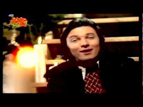 KAREL GOTT - ALŽBĚTÍNSKÁ SERENÁDA g - YouTube