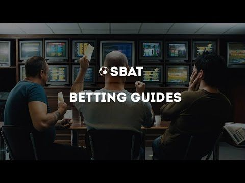 How To Place An Accumulator (Intermediate)
