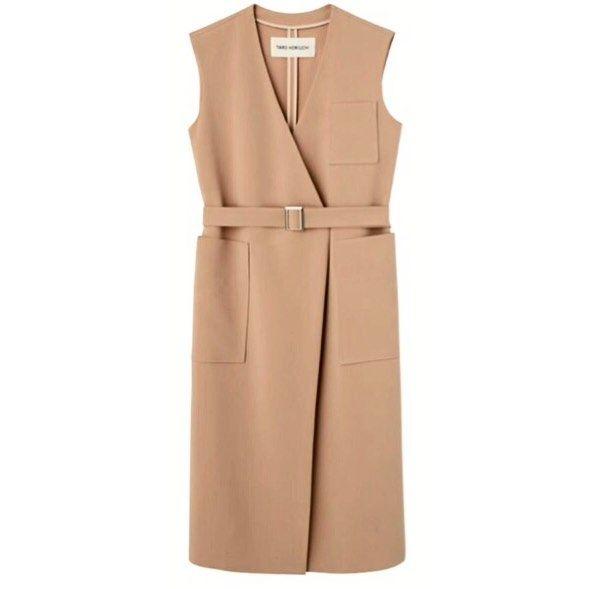 #elbise#giyim#dikiş#dikim#kıyafet#moda#model#instagram#repost#berlin#istanbul#mehtabınelbiseleri#mehtapistanbul#instafashion#fashion