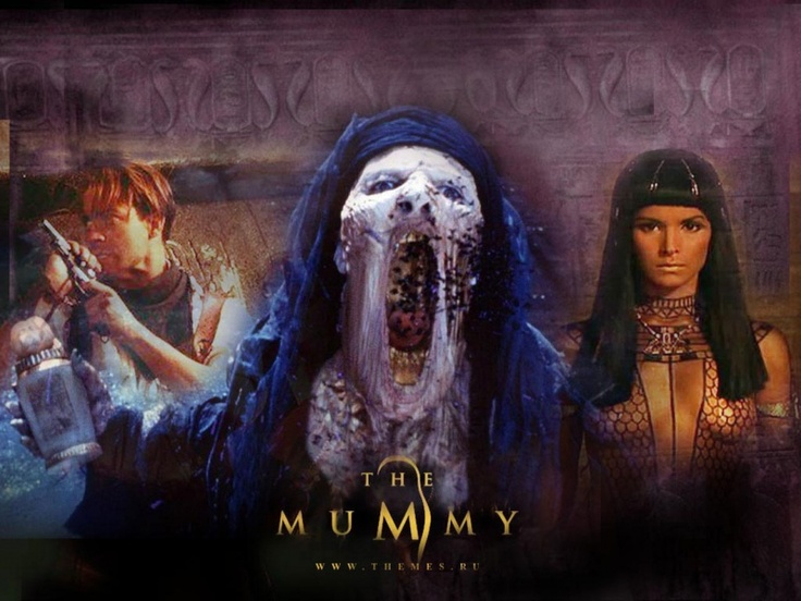 the mummy returns 1080p able movies