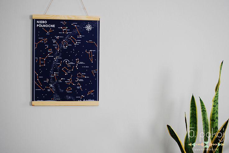 Metamorfoza zwykłej szafki - IKEA hack
