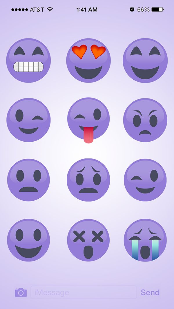 Best Hookup Site For Busy Professionals Emoji Wallpapers