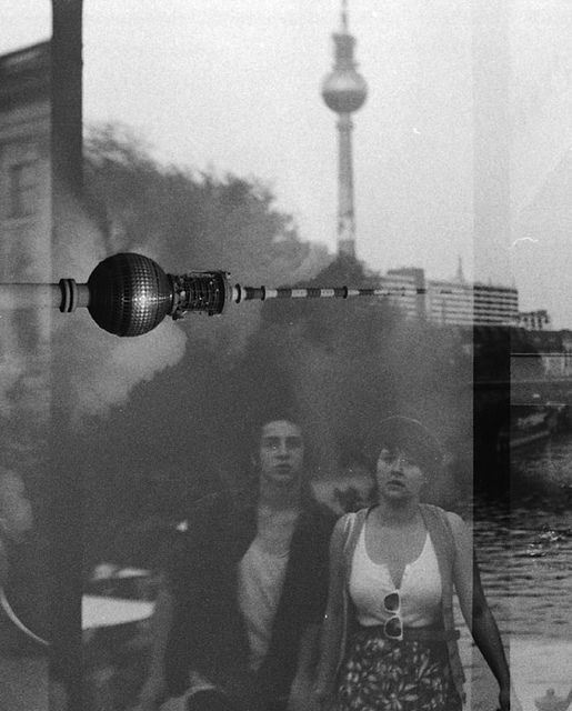 Berlin | Flickr - Fotosharing!