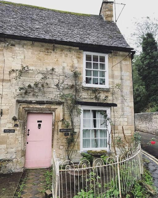 travel little cotswold cottage and summer in the cotswolds roses rh pinterest com