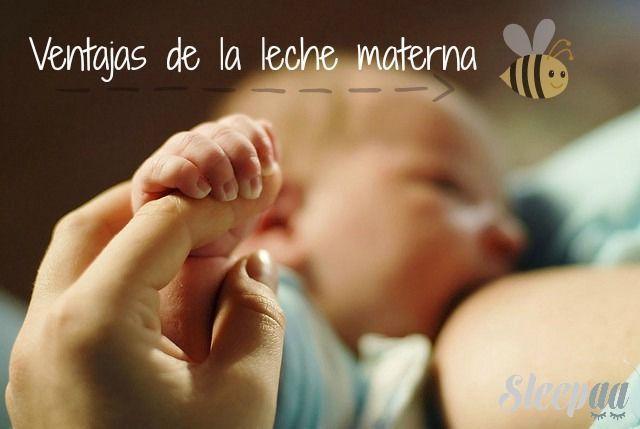 mama_bebe_lactancia_lechematerna