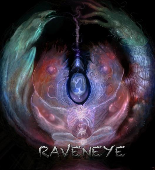 Latest track from RAVENEYE Nothing but good karma...http://fandalism.com/raveneye/b9jk