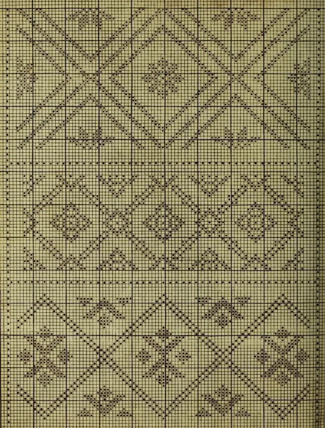 [Embroidery patterns