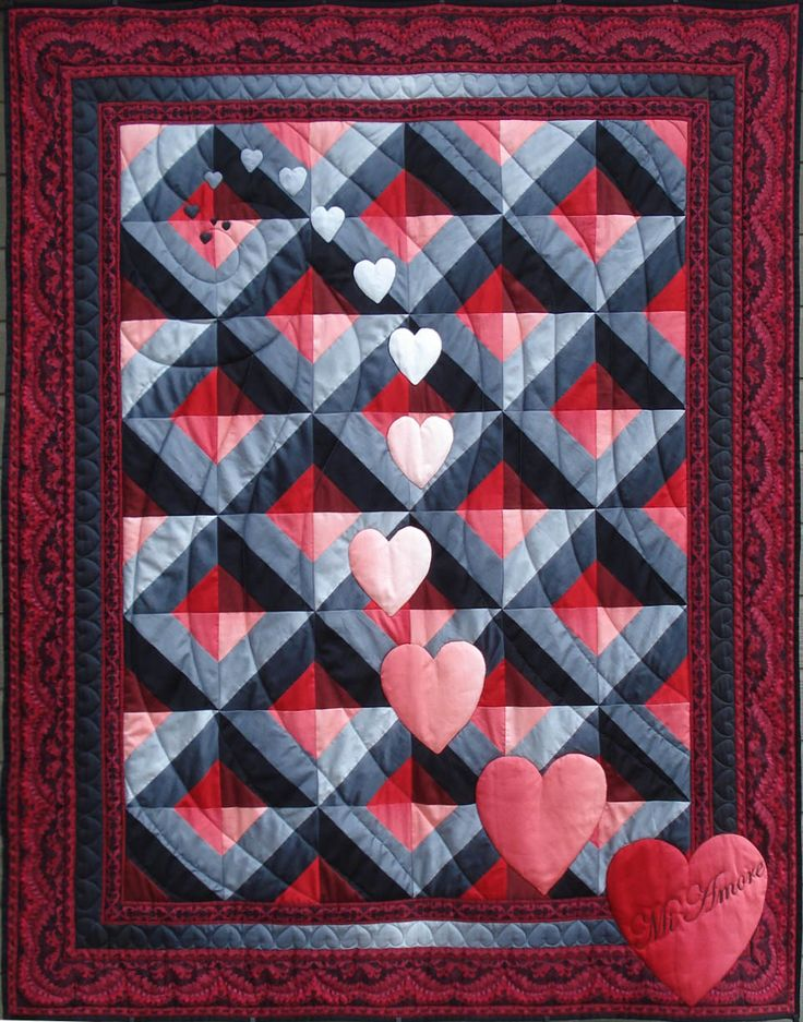17 Best images about Mosaic Hearts on Pinterest Mosaic wall art, Stepping stones and Wall hangings
