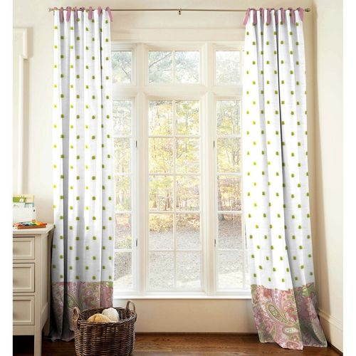 10 Best Sliding Door Curtains Images On Pinterest