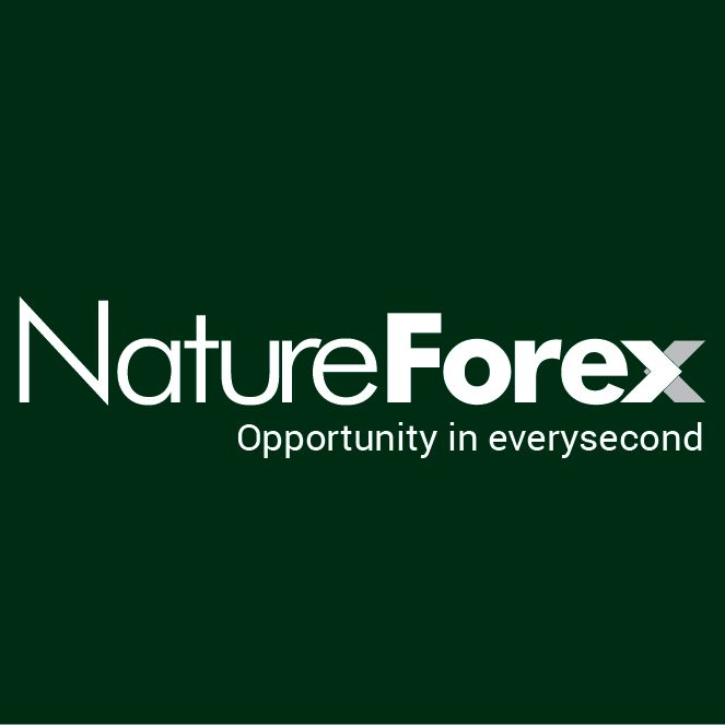THE BEST BROKER COMING FROM JAPAN NatureForex is an international broker which provides financial and investment services worldwide. Our company specializes in FX, Metals, Indices, Oil, Social Trading and Binary Options.