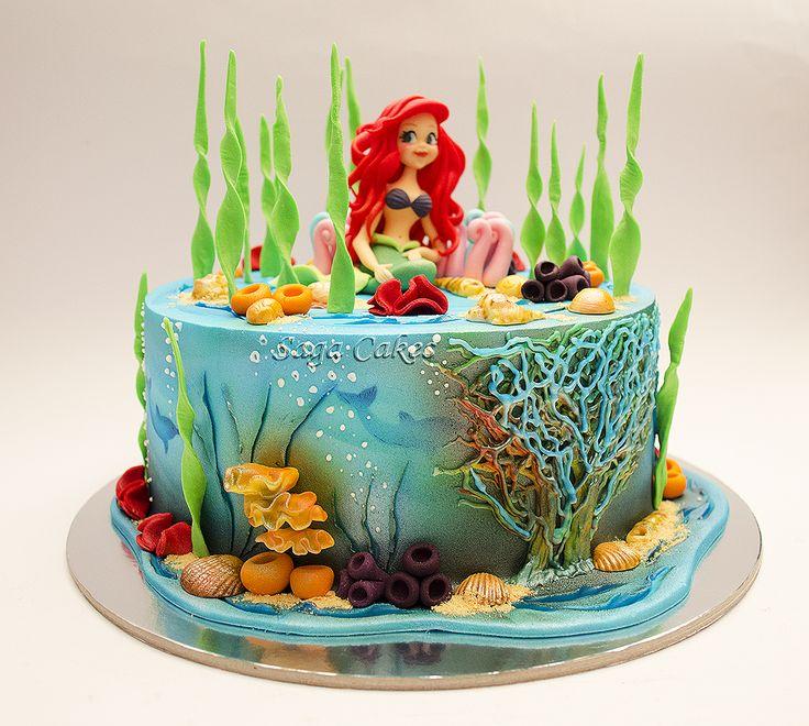 ariel  https://www.facebook.com/saga.cakes
