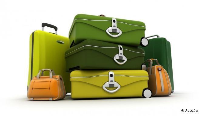 123 partez ! Avec voyagesnet préparez et réservez vos vacances en famille ou entre amis. - Partir en voyage organisé.