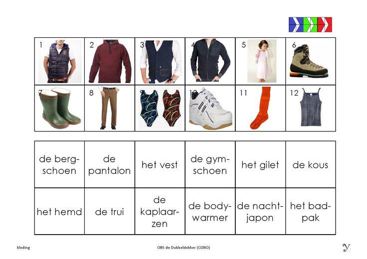 kleding 11