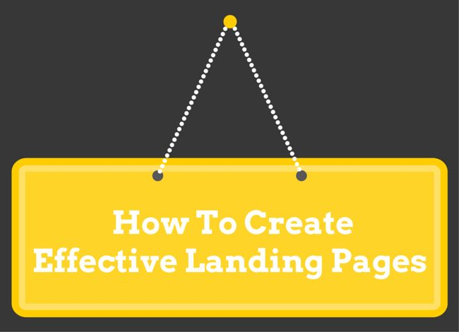 Συγκεντρώσαμε μικρά tips που θα σας βοηθήσουν να σχεδιάσετε με επιτυχία landing pages και να μετατρέψετε περισσότερους επισκέπτες σε πελάτες.http://www.emads.gr/4-tips-gia-apotelesmatiki-landing-page.html