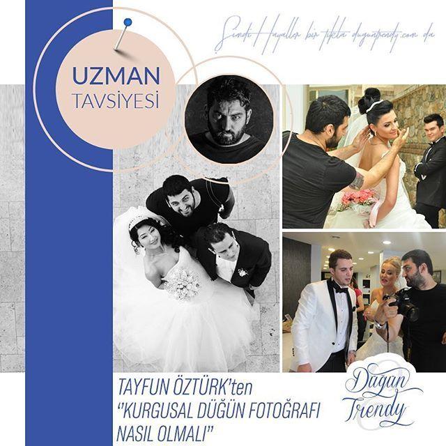 En güzel düğün fotoğrafı bizim ki olacak diyenler www.duguntrendy.com da  #duguntrendy #dugununentrendhali #dugunedairhersey #dugunrehberi #evlilik #wedding #weddingfashion #fashion #married #türkiyenindugunrehberi #firmalarburada #gelin #gelinlik #damat #damatlik #dugunsalonu #dugunmekanlari #nikahsekeri #ask #lovestory #dugunalisverisi #dugunehazirlik #gercekdugunhikayeleri #gercekaskhikayeleri #evdekorasyonu #evlilereoneriler #dugunresmi #dugunfotografcisi #tayfunoztu