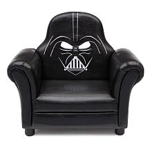 Star Wars - Polstersessel Darth Vader