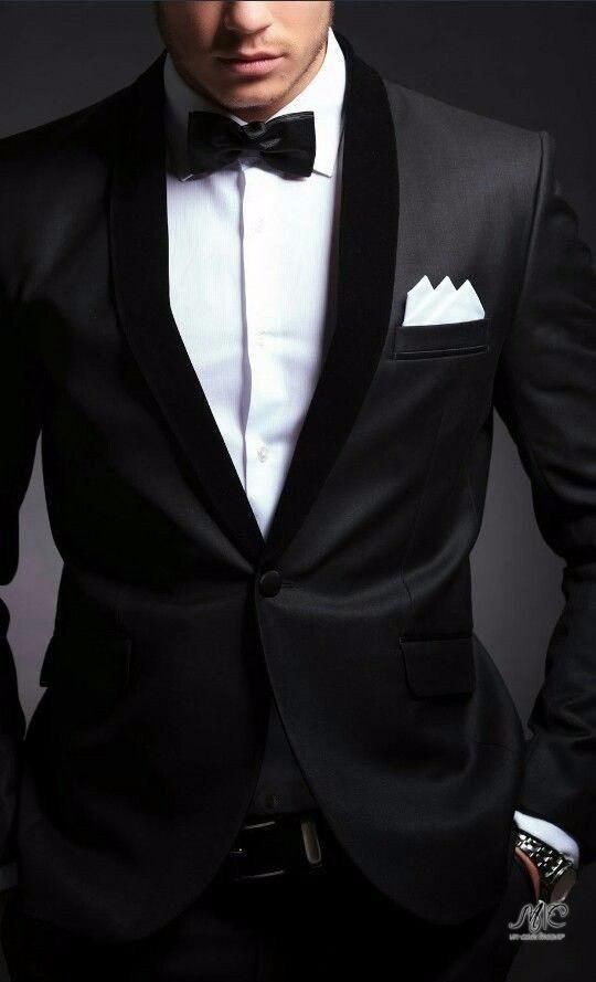Мода|Стиль