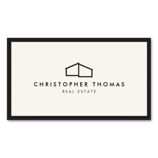 Best 25+ Real estate logo ideas on Pinterest