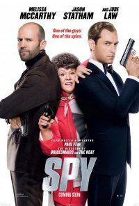 Spy: http://www.moviesite.co.za/2015/0605/spy.html
