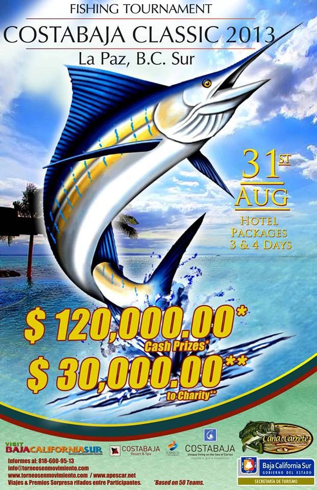 40 best images about fishing tournament on pinterest