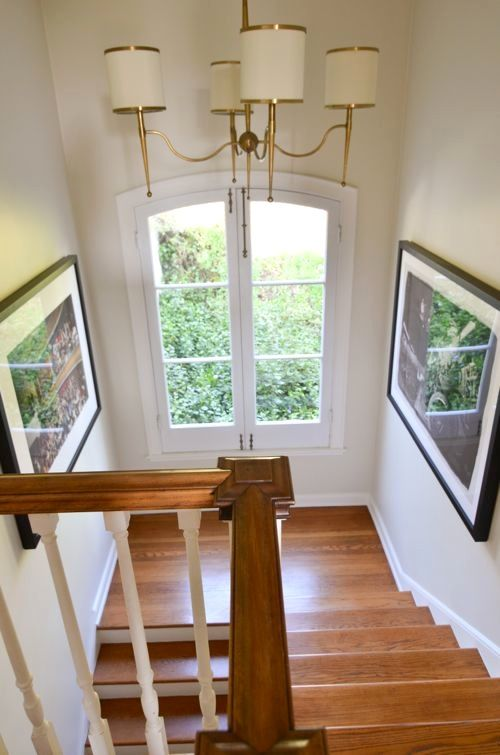 Best 1000 Images About Stair Landings On Pinterest Stair 400 x 300