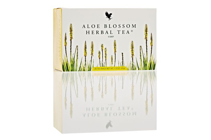 #Aloe Blossom Herbal Tea is a pure blend of leaves & herbs and spices. It is uniquely prepared to provide a brilliant flavour and a rich aroma. http://link.flp.social/jdOhvR