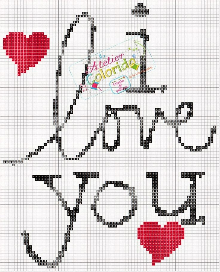 Atelier Colorido PX: Especial - I love you!