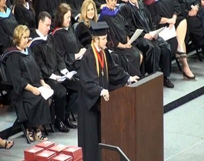 Best 25+ Valedictorian ideas on Pinterest College goals, Gilmore - graduation speech