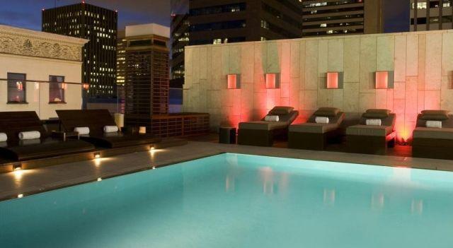 Hotel Palomar, a Kimpton Hotel - San Diego - 5 Star #Hotel - $141 - #Hotels #UnitedStatesofAmerica #SanDiego #DowntownSanDiego http://www.justigo.com/hotels/united-states-of-america/san-diego/downtown-san-diego/palomar-san-diego_93686.html