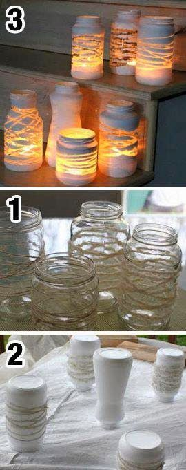 COOL Ideas  . . .