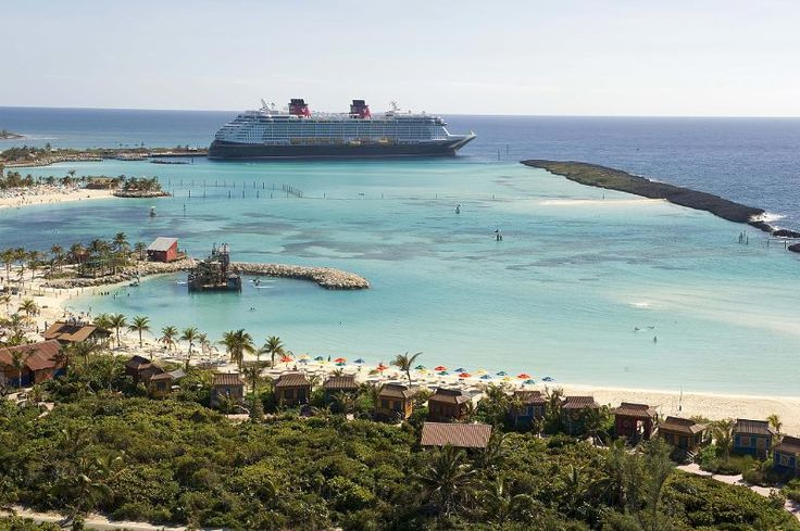 Disney Cruise Line has released the ports toe fleet will call at in early 2016. Several changes along with a return to the popular home port of San Juan, Purto Rico which will include a new destination. http://www.cruisehive.com/new-port-additions-disney-cruise-lines-early-2016-itineraries/4743