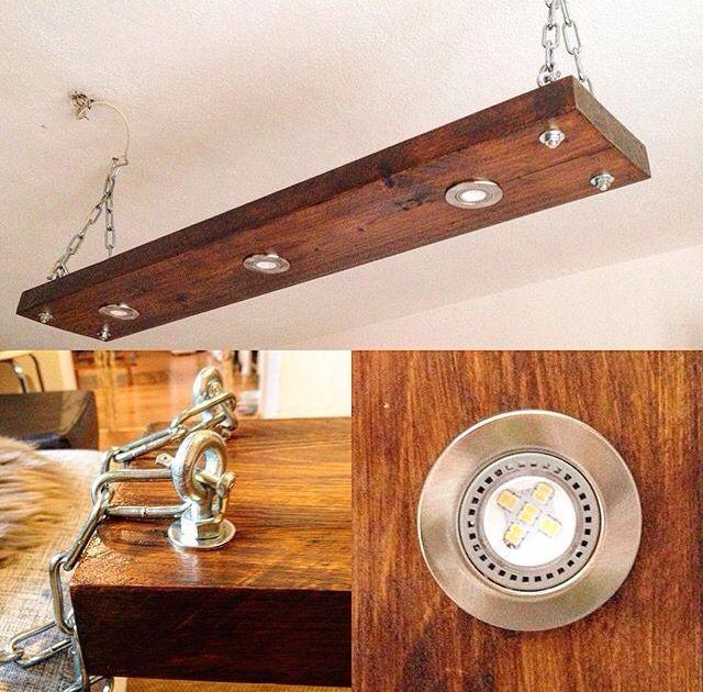 Hangende Wohnzimmerlampe Ide Wohnzimmerlampe Lampe Lampen Wohnzimmer