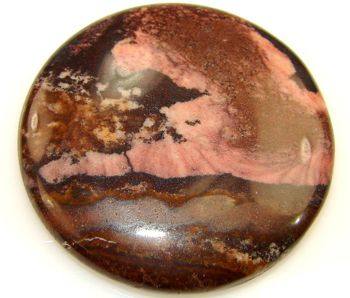 Picture Jasper Stone Meaning - Crystal, Healing Properties & Benefits http://www.astrolika.com/stones-crystals/picture-jasper.html
