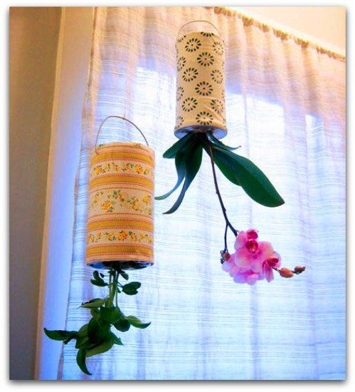 The 18 Best Images About Hanging Orchids On Pinterest