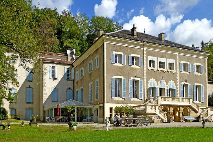 French Property for sale|Sifex French Property Agents|Prestigious properties throughout France |Chateaux specialists