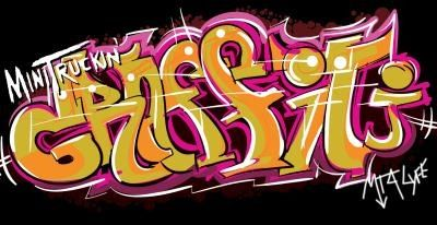Graffiti  GRAFFITI!!!!!  Pinterest