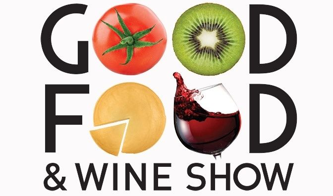 WIN Tickets to the Brisbane Good Food and Wine Show PLUS a Maleny Gourmet Box - Entry form at www.MissFoodie.com.au