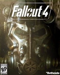 Here is Fallout 4 PC download. You will get full version of Fallout 4 free download from this website.