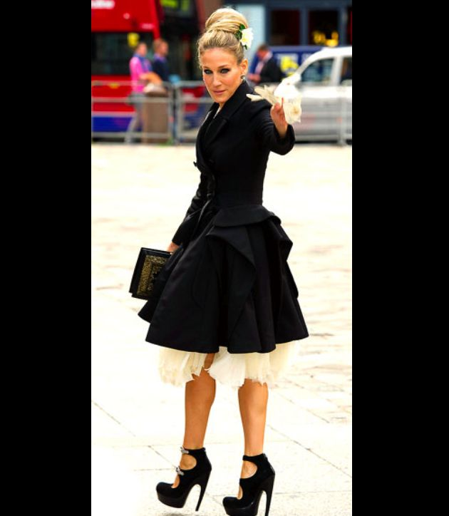 17 Best Ideas About Funeral Attire On Pinterest Sophisticated Outfits Funeral Dress And