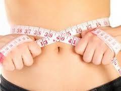 In forma dopo il parto - Come perdere peso dopo il parto
