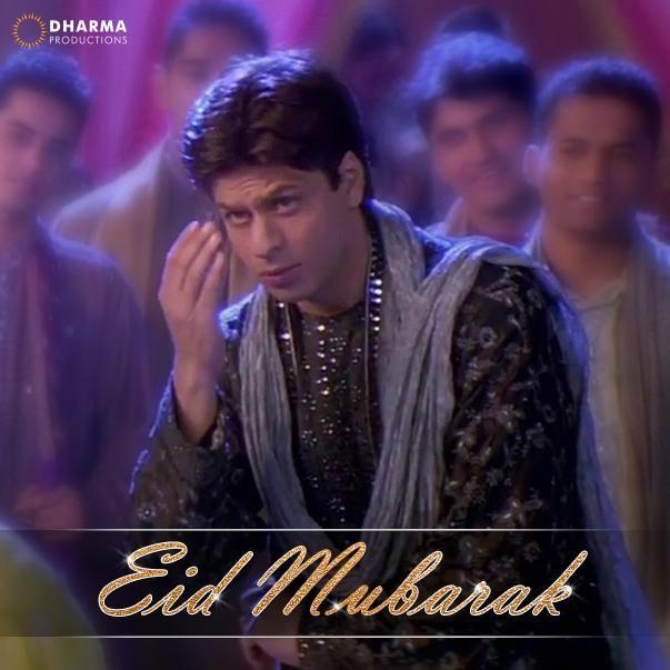 Eid Mubarak! pic.twitter.com/1t50FBEU8u