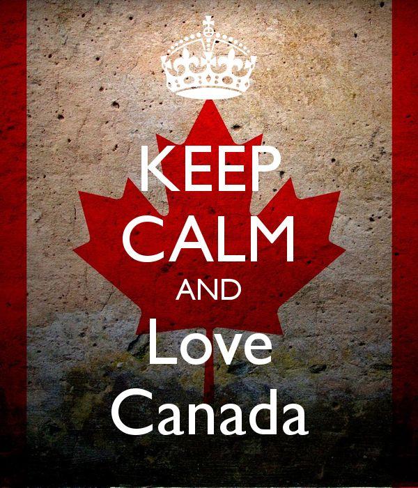 Die besten 17 Bilder zu Canada PL auf Pinterest | Project Life ...