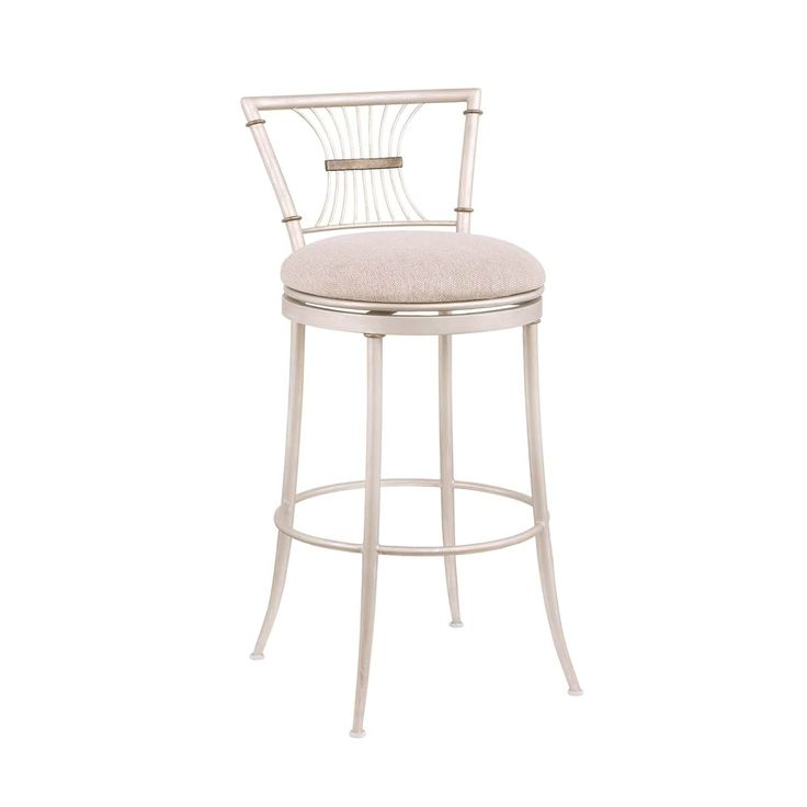 Kalco Bal Harbour Bar Height Color Pub Chair