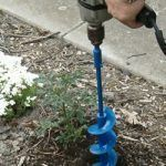 12 Top Gardening Tools Everyone Should Own-Gardening Tools, Tools for Beginner G…