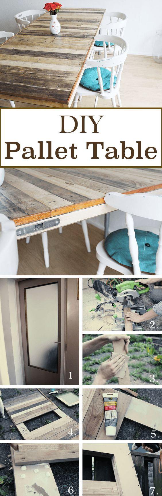 18 best DIY Wood images on Pinterest | Diy holz, Ananas und Bastelei