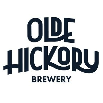 Mims Distributing Company, a wholesale beverage distributor in North Carolina, has added Olde Hickory Brewery to its lineup of brewing partners.